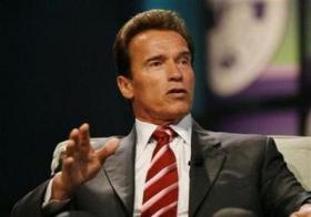 <!--:es-->Gov. Schwarzenegger rejects latest budget proposal<!--:-->