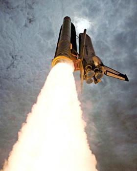<!--:es-->Revelan ultimos momentos del columbia! Astronautas se enteraron segundos antes<!--:-->