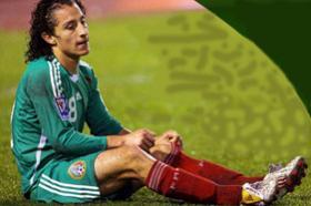 <!--:es-->2008 Año Negro para el TRI …Repaso de lo que vivió la Selección Mexicana!<!--:-->