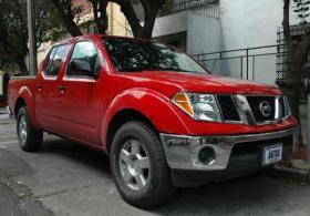 <!--:es-->Nissan revisará 242,720 vehículos Tienen defecto en las bolsas de aire<!--:-->