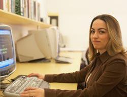 <!--:es-->¿Preocupado por los despidos?  …Cómo mantener tu empleo en esta crisis<!--:-->