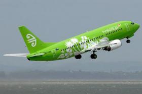 <!--:es-->Aviones Comerciales ya están usando Biodiesel<!--:-->