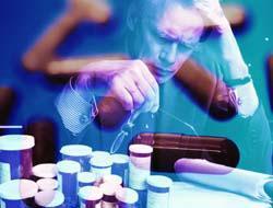 <!--:es-->Mezclar medicamentos, mala idea!<!--:-->