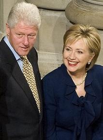 <!--:es-->Hillary Clinton confirmed as US secretary of state<!--:-->