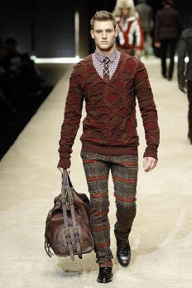 <!--:es-->Milan exige elegancia y glamur! . . . Sofisticación para el Hombre de HOY!<!--:-->