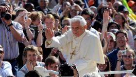 <!--:es-->El Papa tendrá su propio canal en YouTube<!--:-->