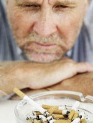 <!--:es-->Cáncer de mama varonil por tabaquismo . . . Fumar y sobrepeso elevan riesgos<!--:-->