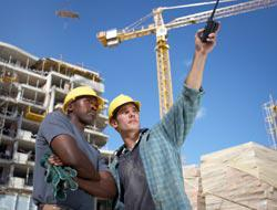 <!--:es-->Sufre la Industria Constructora . . . Disminuyó 16% las obras de edificación<!--:-->