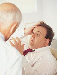 <!--:es-->Colesterol: ¿nace o se hace? …por herencia o por estilo de vida<!--:-->