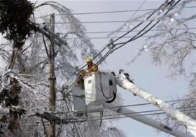 <!--:es-->Over 218,000 still without power in Midwest<!--:-->