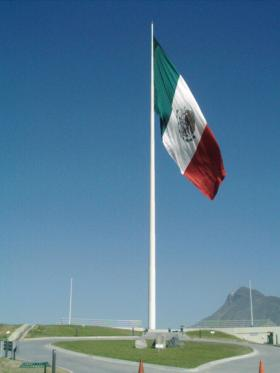 <!--:es-->CONSTITUCION POLITICA DE LOS ESTADOS UNIDOS MEXICANOS …Se celebra cada 5 de Febrero desde 1917.<!--:-->