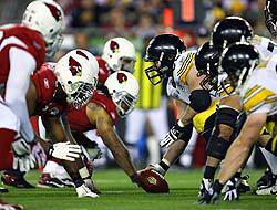 <!--:es-->Fabulosa audiencia del Super Bowl XLIII . . . Fue el segundo más visto en la historia<!--:-->