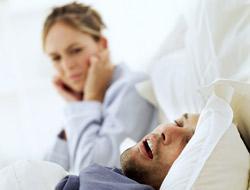 <!--:es-->Los riesgos del ronquido fuerte! …Pueden indicar problemas graves de salud!<!--:-->