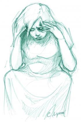 <!--:es-->La Violencia Doméstica Familiar! …Cada 15 segundos una mujer es maltratada!<!--:-->