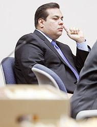 <!--:es-->Comenzó juicio contra activista latino<!--:-->