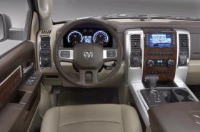<!--:es-->La Dodge RAM del 2009 Es una camioneta de incomparable calidad que brinda un súper servicio!<!--:-->