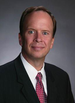 <!--:es-->DFW International Airport Names Philip J. Ritter Executive Vice President of Governmental and Stakeholder Affairs<!--:-->
