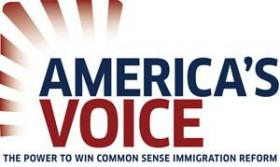 <!--:es-->Prayer Vigil to Call for Immigration Renewal & Action  SUNDAY FEBRUARY 15 at 4:00 PM<!--:-->