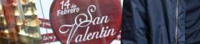 <!--:es-->Alertan del peligro de virus en las felicitaciones de San Valentín por Internet<!--:-->