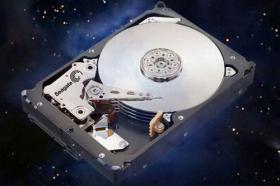 <!--:es-->Seagate lanza disco duro de 2 TB10Feb09<!--:-->