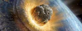 <!--:es-->El Apophis es un Asteroide que podría chocar con la tierra y causar una gran catástrofe!<!--:-->