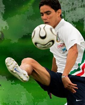 <!--:es-->Cruz Azul va por Omarsito Bravo! …La máquina aceptó el interés!<!--:-->