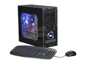 <!--:es-->CyberPower ofrece máquinas para gamers, a precios  realmente baratos<!--:-->