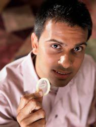 <!--:es-->¡Usa condón y hazte la prueba! …En la semana nacional del uso del condón<!--:-->