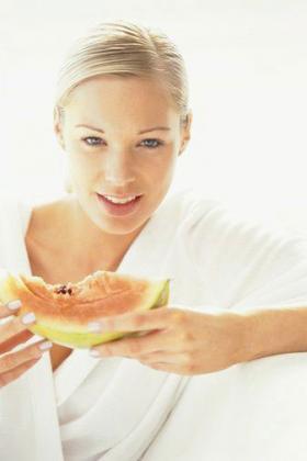 <!--:es-->La verdad sobre la dieta Pritikin …Se basa en carbohidratos y fibras<!--:-->