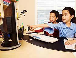 <!--:es-->Internet, la nueva aula de apredizaje …Conoce un novedoso programa educativo<!--:-->