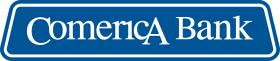 <!--:es-->FINANCIAL BRIEFS from COMERICA BANK