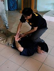 <!--:es-->Caen 750 miembros de Cartel de Sinaloa<!--:-->