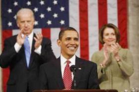 """<!--:es-->""""Vamos a recuperarnos"""": Obama …El Presidente pidió Liderazgo y Confianza!<!--:-->"""