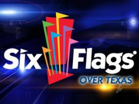 <!--:es-->TABC Signs Order For Alcohol At Six Flags Parks