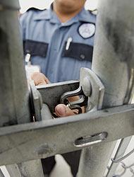 <!--:es-->Cárceles del DHS en la mira!<!--:-->
