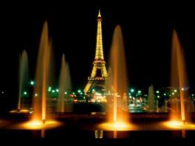 <!--:es-->La Torre Eiffel: Símbolo de Francia<!--:-->