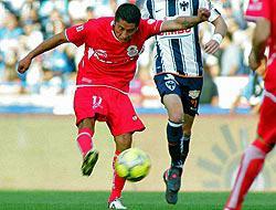 <!--:es-->Lo Mejor del Clausura 2009!<!--:-->