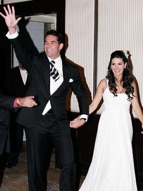 <!--:es-->¡La boda de Eduardo Santamarina y Mayrín Villanueva !<!--:-->