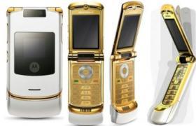 <!--:es-->Motorola RAZR no está muerto todavia<!--:-->