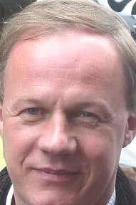 <!--:es-->Immigrant amnesty would be wrong, says Kent MP<!--:-->