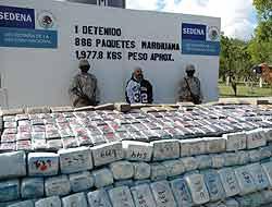 <!--:es-->El millonario imperio de la droga …Mueve hasta $25,000 millones<!--:-->