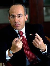<!--:es-->Calderón pidió 'hechos' a EEUU<!--:-->
