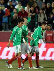 <!--:es-->Vuelve el GOL! al Tricolor<!--:-->