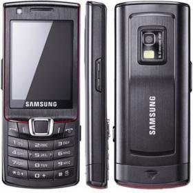 <!--:es-->Samsung lanza su último móvil ultraliviano, el S7220<!--:-->