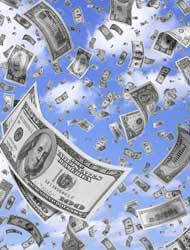<!--:es-->Créditos tributarios para la educación – La salvación en tiempos de crisis<!--:-->