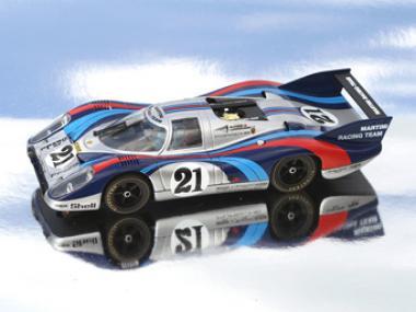 <!--:es-->Cumple 40 Años el Porsche 917<!--:-->