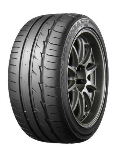 """<!--:es-->Bridgestone Potenza RE-11 Tire Brings Formula One Inspiration To The Street Advanced """"Stealth Technology"""" helps RE-11 accelerate from the pack<!--:-->"""