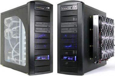 <!--:es-->Una PC personalizada de 16 mil dólares<!--:-->