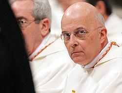 <!--:es-->Obispos piden  frenar redadas!<!--:-->