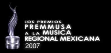 <!--:es-->2a. Entrega de Premios PREMMUSA …Gran Reconocimiento a la Música Regional Mexicana<!--:-->